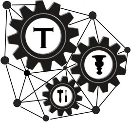 Technet: Technological Innovation and knowledge networks